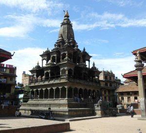 nepal-heritage-tour