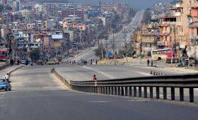 nepal-lockdown