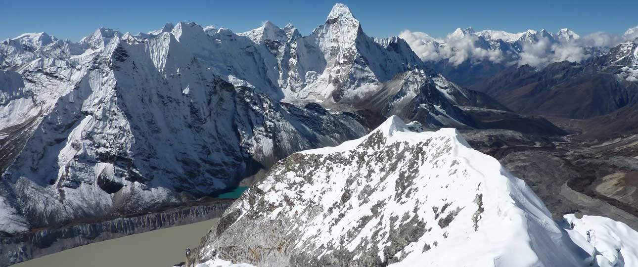 permit-fee-of-nma-peaks