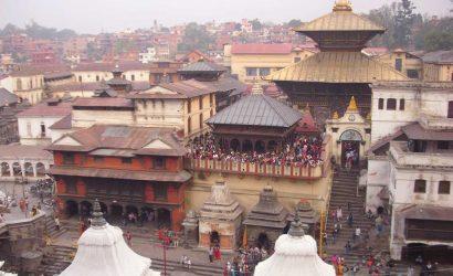 nepal-pilgrimage-tour