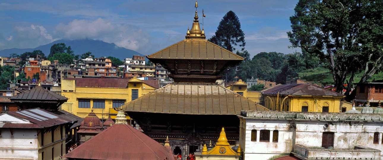 pashupatinath-pilgrimage-yatra