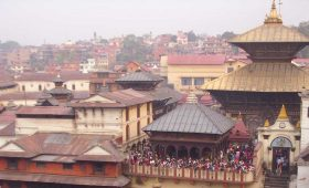 pilgrimage-tours-in-nepal