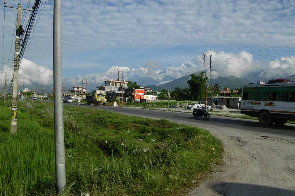view-from-pokhara-road-travel