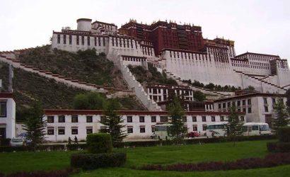 central-lhasa-tour