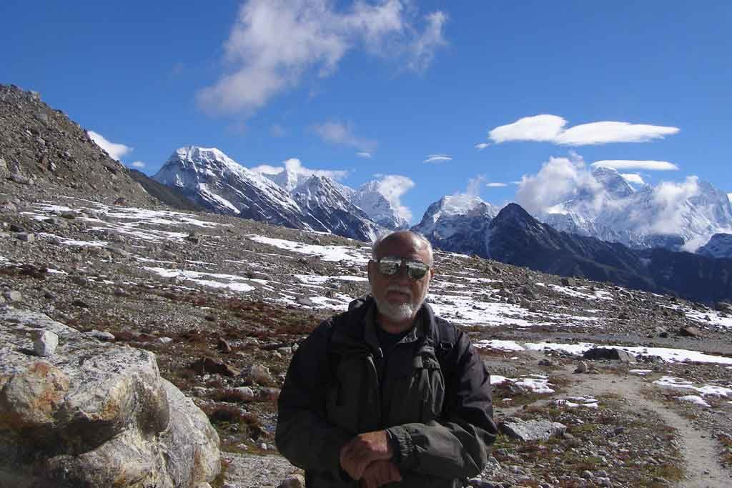 renjola-pass-trekking