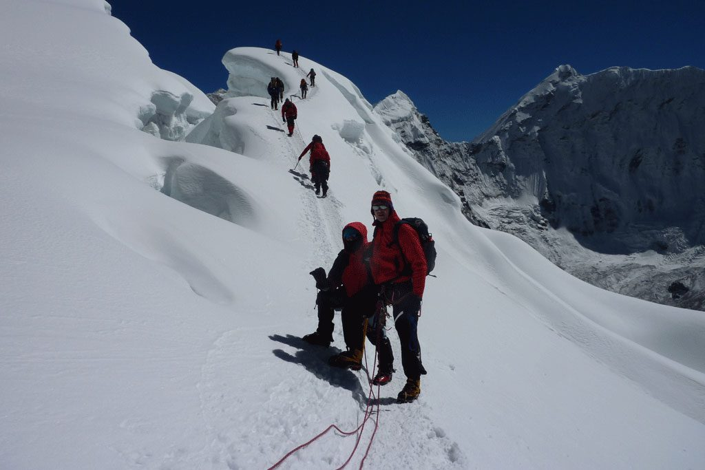 island-peak-expedition