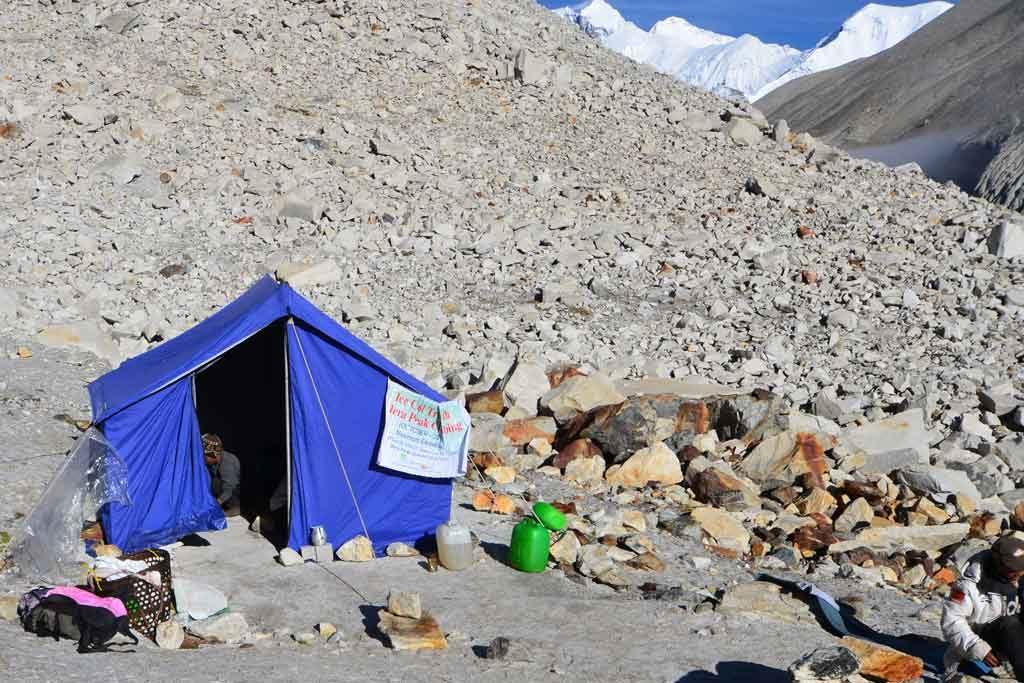 sherpani-col-trek