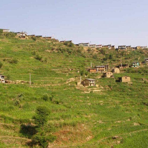 tamang-heritage-trek