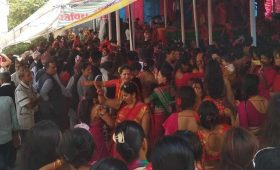 nepali-women-are-celebrating-teej