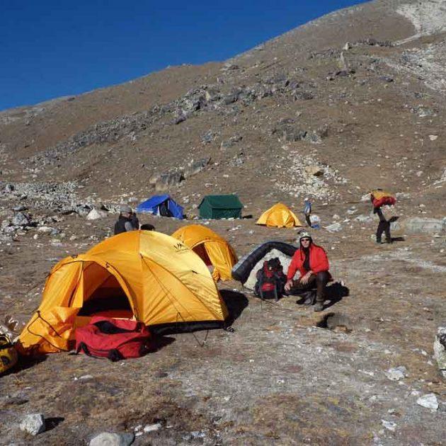 makalu-base-camp-trek
