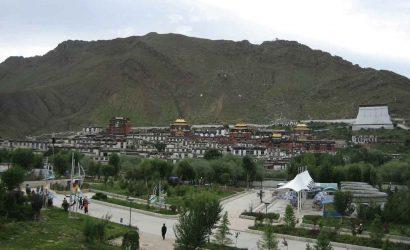 central-tibet-tour