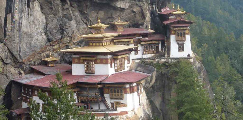 tiger's-nest-bhutan