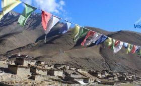trekking-nepal-vny-2020