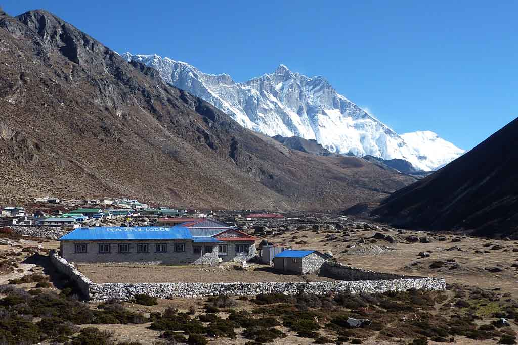 way-to-everest-base-camp