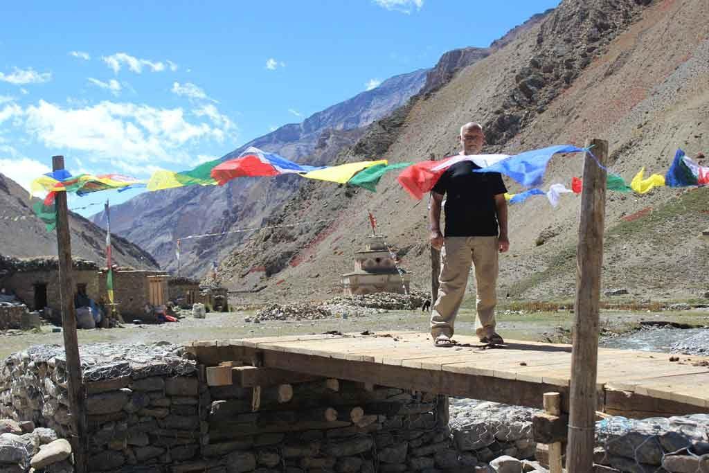 west-nepal-trek