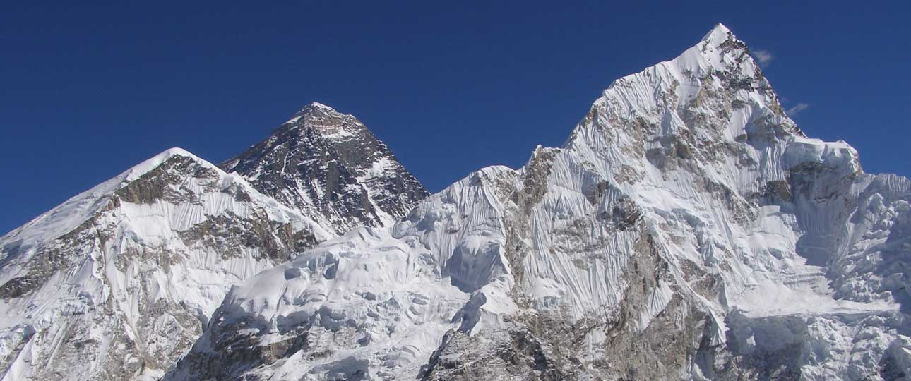 why-visit-everest-base-camp