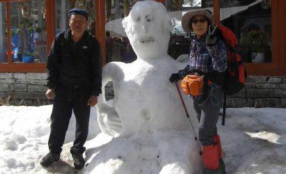 winter-holidaying-in-nepal