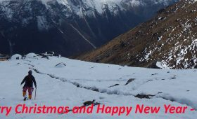 christmas-and-new-year-deals-for-nepal-trips