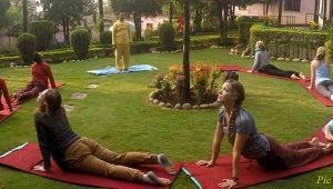 yoga-tour-nepal